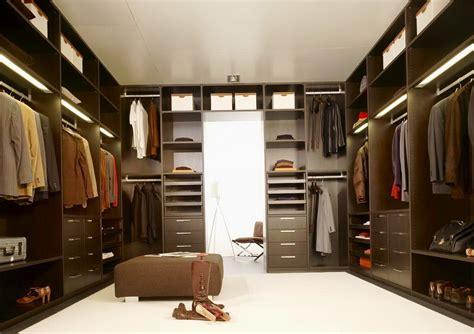 ikea closet designs best closet design website home design ideas