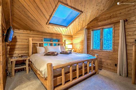 cabins in colorado springs cabin rental in steamboat springs colorado