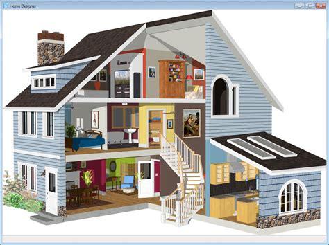 architectural home designer amazon com home designer essentials 2014 software