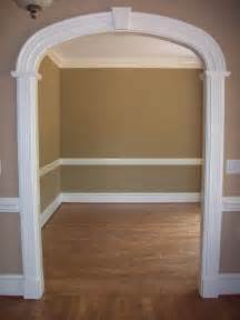 interior arch designs for home arches traditional interior doors raleigh by woodmaster woodworks inc