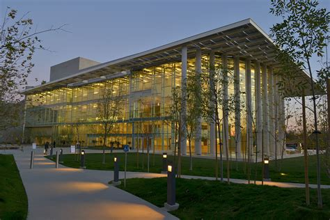 Northridge Valley Performing Arts Center