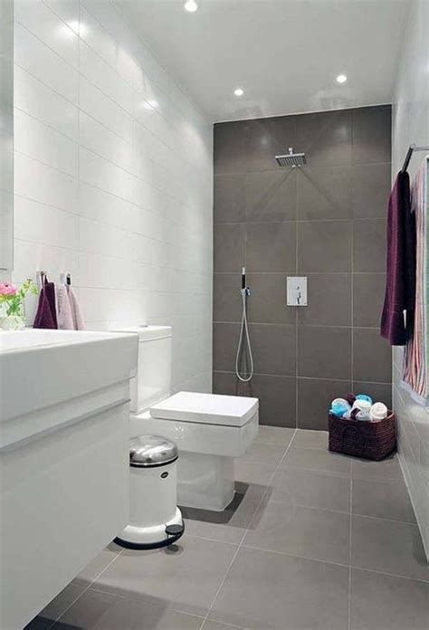 What Size Tiles For A Small Bathroom by Tiles Talk Find The Right Size Tiles For A Small Bathroom