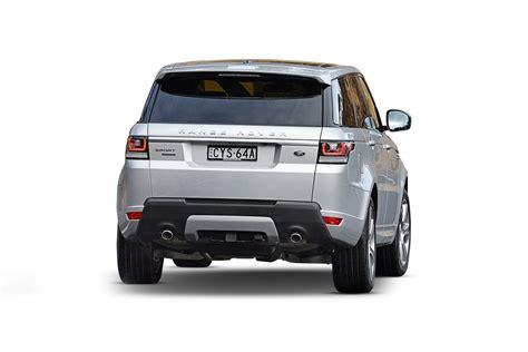 land rover range rover sport noleggio auto lungo termine