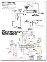 Images for nordyne heat pump low voltage wiring diagram www hd wallpapers nordyne heat pump low voltage wiring diagram sciox Choice Image