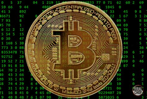 Bitcoin, bull markets, cryptocurrency, cryptocurrency gif. Bitcoin Code Gif - VIRAL CHOP VIDEO