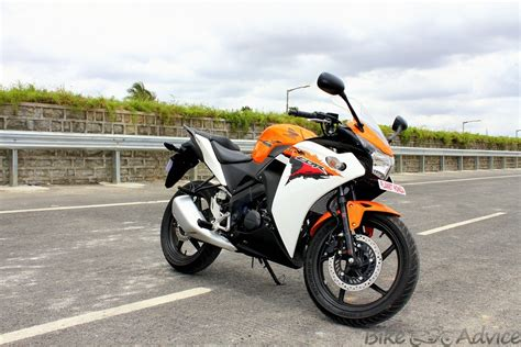cbr indian bike honda cbr150r facelift not launching to india but will