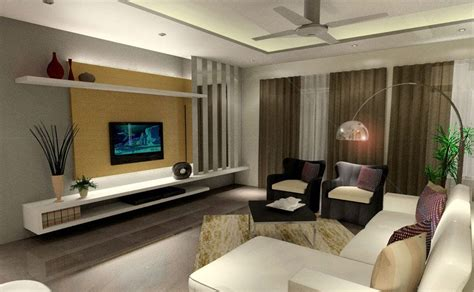 wallpaper designs  living room malaysia