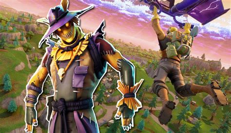 fortnite update adds  trap playground options