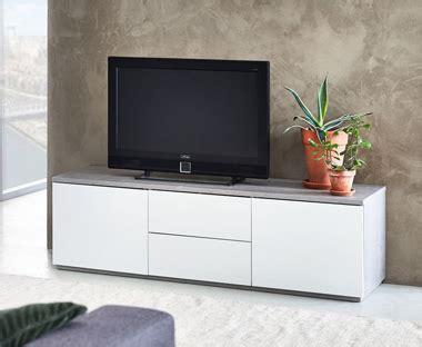 tv kastje scandinavisch tv meubelen koop uw tv meubel op jysk be