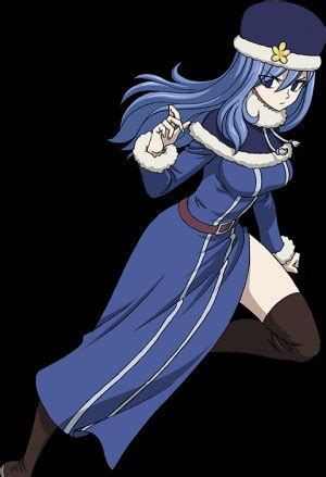 juvia fairy tail quotes quotesgram