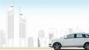 Auto Mieten In Dubai : dubai mietwagen um die stadt zu erkunden ~ Jslefanu.com Haus und Dekorationen