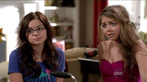 ariel winter photos photos modern family season 4 episode 1 zimbio