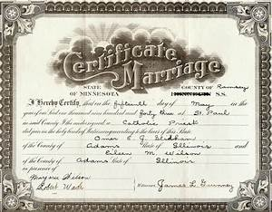 illinois marriage records education With free marriage documents