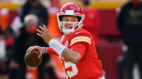 NFL Week 11 predictions: NYT's picks against the spread ...