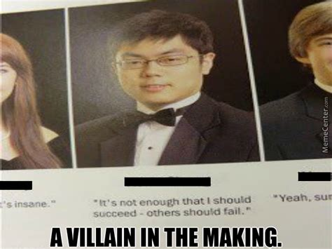 Yearbook Memes - this yearbook quote speaks to me by telina meme center