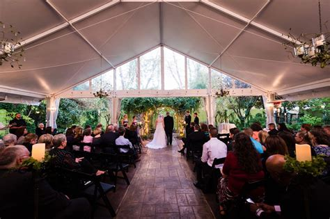twigs tempietto wedding   information  jones