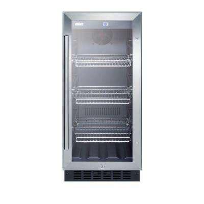 freezer mini fridges appliances  home depot