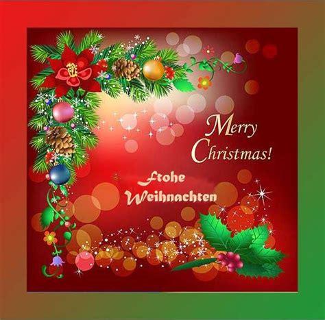 weihnachtsbilder schoene weihnachtsgrussbilder