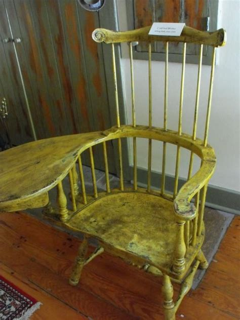 colonial furniture colonial furniture early american