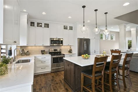 Design Kitchens by Kitchen Remodeling Gallery Portfolio Barton