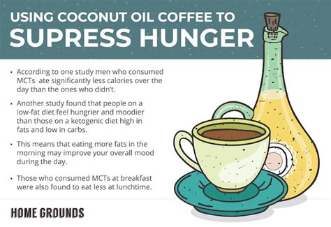 Coconut oil is continually being recommended for use in just about every part of our lives: Coconut Oil In Coffee? A Simple Recipe + Benefits