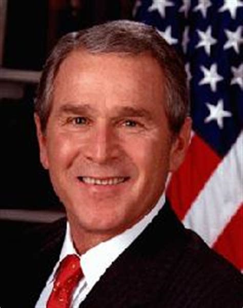 George Bush Jr Resume by George Bush S Resume