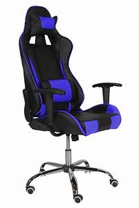 G15073 Gaming Chair Johannesburg Furniture Liquidation