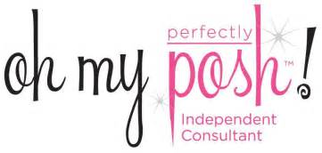 our friend and Spotlight Sponsor- Bonnie Dodge with Perfectly Posh