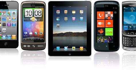 iphone vs android burn fx android vs iphone vs windows phone your