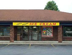 best in bloomington indiana let s eat