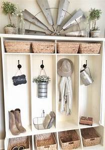 Best ideas about farmhouse decor on farm