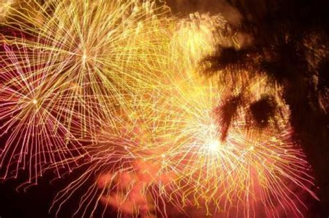 fiesta calendar javea spain javea fiesta guide calendar