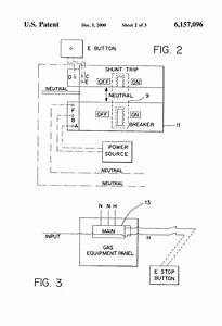 Commercial Exhaust Fan Wiring Diagram  U2022 Cabinet Ideas