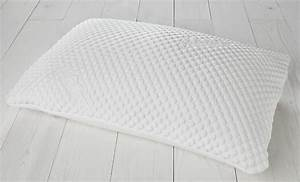 the tempur pedic pillow review what would you give for a With are tempurpedic pillows good for you