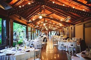 Destination Wedding At The Biltmore Estate Asheville NC
