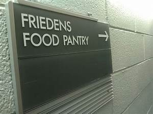Friedens community pantry food banks 1220 w vliet st for Milwaukee food pantry locations