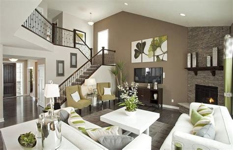 living room designs  accent walls page