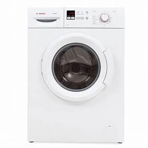 Waschmaschine Bosch Maxx : bosch maxx 5 waschmaschine bosch maxx 7 exclusiv ~ Michelbontemps.com Haus und Dekorationen