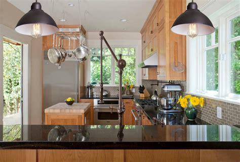 Kitchen Decor Ideas by Kitchen Decor Ideas Steunk Kitchen House Interior