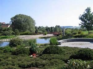 Asiatische Gärten Gestalten : japanische g rten gestalten der profi kann 39 s g nstig ~ Sanjose-hotels-ca.com Haus und Dekorationen