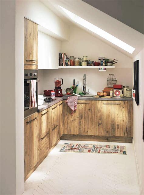 cuisine à composer les 25 meilleures idées concernant petites cuisines sur