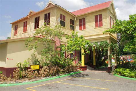 Bob Marley Museum Still Popular Attraction In Jamaica ...