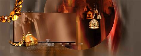 karizma album background psd files