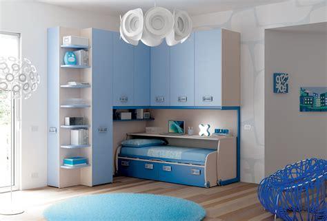 chambre mauve et bleu chambre mauve et bleu solutions pour la décoration