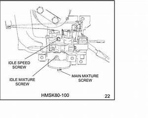 Hm100 Parts Diagram  U2022 Downloaddescargar Com