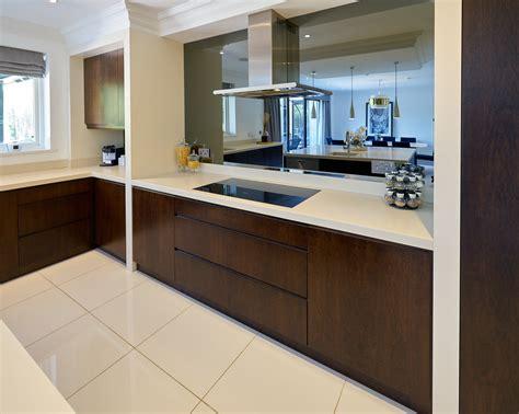 corian kitchen worktops large modern used kitchen with corian worktops island