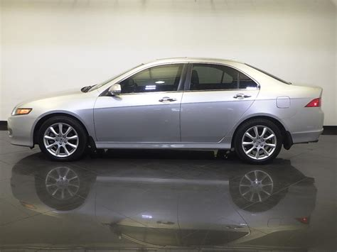 2008 Acura Tsx For Sale by 2008 Acura Tsx For Sale In Orlando 1120133013 Drivetime
