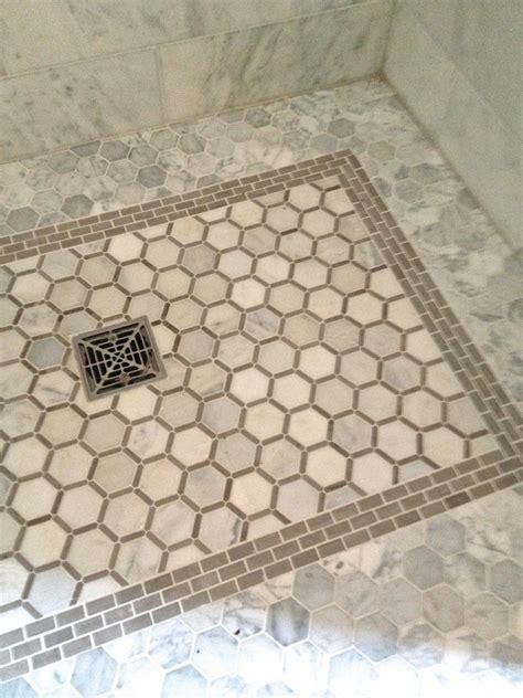 tile floor designs for bathrooms shower floor tile ideas bathroom contemporary with accent