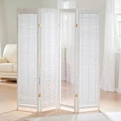 interior wood shutters home depot white room divider 4 panel feel the home