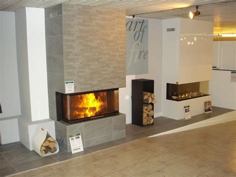 Entry To Bell With Brunner Wood Stove And Ortal Gas Fires How To Cook Frozen Burgers On Stovetop Dover Coal Stoves Cape Town Pellet Stove Vs Natural Gas Fireplace Best Oven Pans Easy Propane Recipes Pacific Energy Fusion Wood Reviews Custom Hoods Burning Service Worcestershire